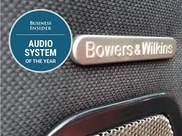 bowers andamp wilkins logo. bowers andamp wilkins logo