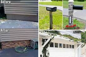 39 Cheap Curb Appeal Ideas For Home  YouTubeCheap Curb Appeal