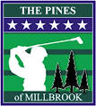 Millbrook Council Accepts $489,055 Bid To Replace Irrigation ...
