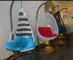 diy hammock chair stand tips intended for