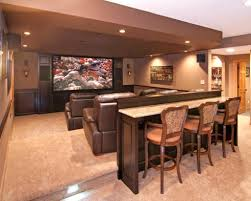 basement theater ideas. Basement Theater Seating Room Your Choice Home Theatre Furniture Ideas With