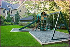 Beautiful Kids Backyard Ideas Fun Backyard Ideas For Kids Home Design Ideas