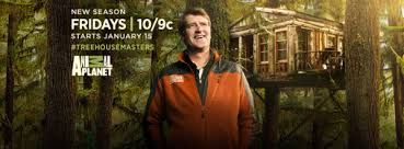 Models Treehouse Masters Pete Nelson Season Premiere Tonight Team Learn To Inspiration Decorating