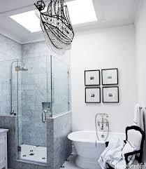140+ Best Bathroom Design Ideas - Decor Pictures of Stylish Modern Bathrooms