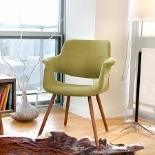 flair design furniture. vintage flair midcentury modern accent chair design furniture