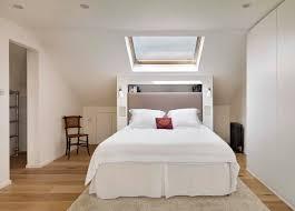 Small Loft Bedroom Small Loft Conversions Home Interior And Design