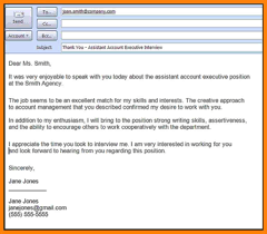 Sample Email To Send Resume Sample Email Toend Resumeample Resume To Send Via Recruiter For 2