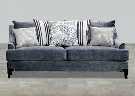 grey velvet sectional. Large Size Of Trim Sofa Furniture Grey Fabric Blue Velvet Sectional Contemporary Nailhead With Co