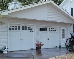 carolina garage doorBest 25 Garage door installation cost ideas on Pinterest  Garage