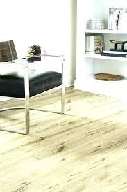 home depot rigid core luxury vinyl flooring seaside oak engineered plank represents the next v