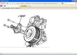 3800 3 8 chevy monte carlo engine diagram 3800 2005 chevy impala 3 8 engine diagram wiring diagram for car engine on 3800 3 8