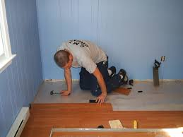Trends Decoration How To Install Pergo Flooring Video Lowes