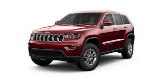 2019 Jeep Grand Cherokee Color Chart 2019 Jeep Grand Cherokee Colors Color Options Upgrades