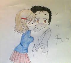 full size of cute friend boyfriend and drawing photo free drawings step by gf