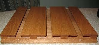 wood wine glass rack under cabinet holder plans