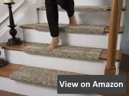 best carpet for stairs. 8 Best Carpet For Stairs June 2018 Er S Guide And Reviews