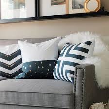 expensive throw pillows.  Expensive Stop Buying Expensive Throw Pillows And Make Your Own For Just A Few Bucks  Instead There Are So Many Gorgeous Designs To Try Intended Expensive Throw Pillows N