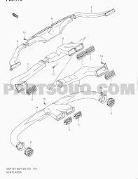 Chevy suburban trailer wiring harness furthermore 7 blade wiring