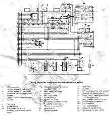 wiring diagram 3 9 fuel injection ecu range rover forum lr4x4 hotwire3 jpg