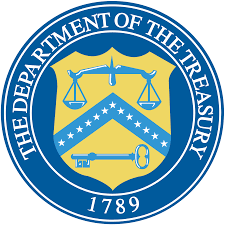 Us Treasury Org Chart United States Department Of The Treasury Wikipedia