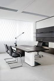 building office furniture. office furniture in sophisticated cities has to be very industry specific especially when it comes nyc building