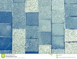 download comp blue tiles53 blue
