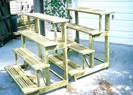 outdoor plant stands outdoor plant shelf outdoor plant shelf plant stands google search hanging plant stands