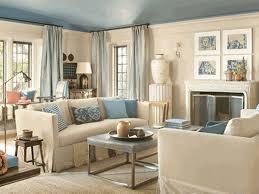 Few home interior design ideas on a budget