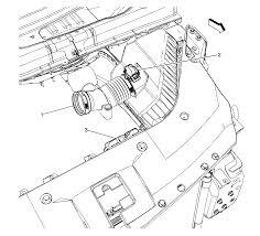 2006 mazda 3 tcm location mazda 3 tcm wiring diagram at ww1 freeautoresponder