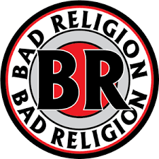 true religion logo. bad religion logo vector true