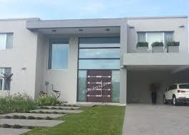 Highend Modern Front Entry Doors - High end exterior doors