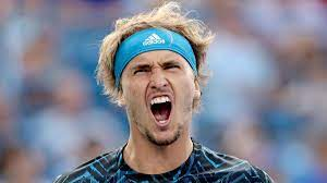 3 in the world by the association of tennis professionals (atp), and has been a permanent fixture in the top 10 since july 2017. Vri4bay8cz7jnm