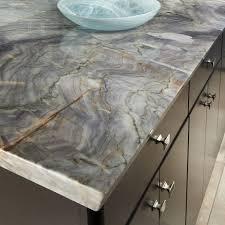 quartzite countertops san clemente
