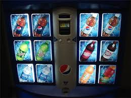Pop Vending Machine Best Vending Machine Services Coffee Machines Healthy Snacks For