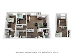 apartment 3 bedroom. 3 bedroom, bath apartment bedroom