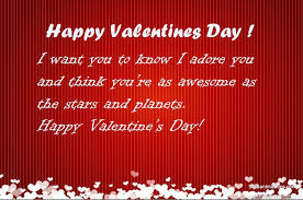 valentine s day love letter wallpapers