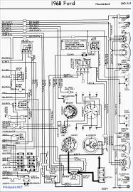 pke611d17e wiring diagram,d \u2022 indy500 co klr 650 wiring diagram at Ex500 Wiring Diagram