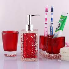 Best Bath Decor bathroom kit : Fantastic Bathroom Kit Pictures Inspiration - Bathtub for Bathroom ...