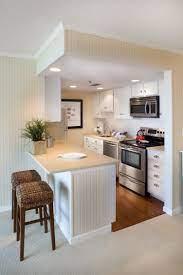 Kristin Peake Interiors Llc Kitchen Remodel Small Kitchen Design Small Small Apartment Kitchen