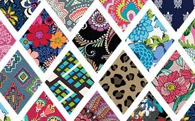Vera Bradley Discontinued Patterns Custom Vera Bradley Retired Patterns Archives Vera Bradley Blog