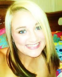 Miranda Sizemore (@miranda_lchs) | Twitter