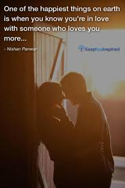 When Someone Loves You Quotes Magnificent 48 Famous True Love Quotes With Pictures