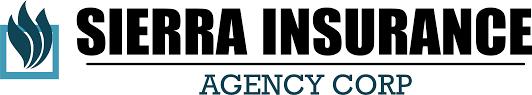 sierra insurance agency corp