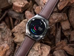huawei watch 2 classic. huawei watch 2 classic b