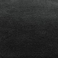 dark grey carpet texture. Dark Grey Carpet Texture Y