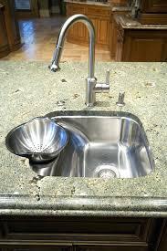 inspiring kitchen sink types sink styles kitchen sink materials pros and cons uk