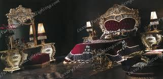 italian luxury bedroom furniture. italian luxury bedroom furniture s