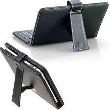 Casper Via T10-B 10 Tablet Kılıfı Fiyatları