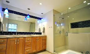 rare kitchen and bath depot rockville md picture inspirations