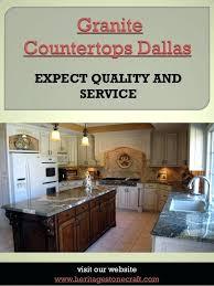 granite countertops dallas granite countertops dallas s heritagestonecraftcom granite countertops dallas tx